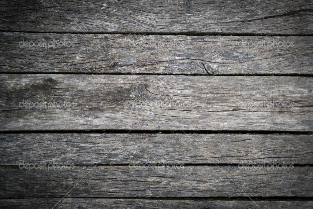 Rustic Wood Texture Stock Photo 169 Tiboldgergo 7331617