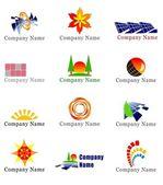 prvky návrhu sluneční energie