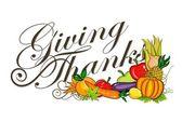 Den díkůvzdání