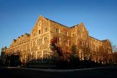 Photo Michigan University