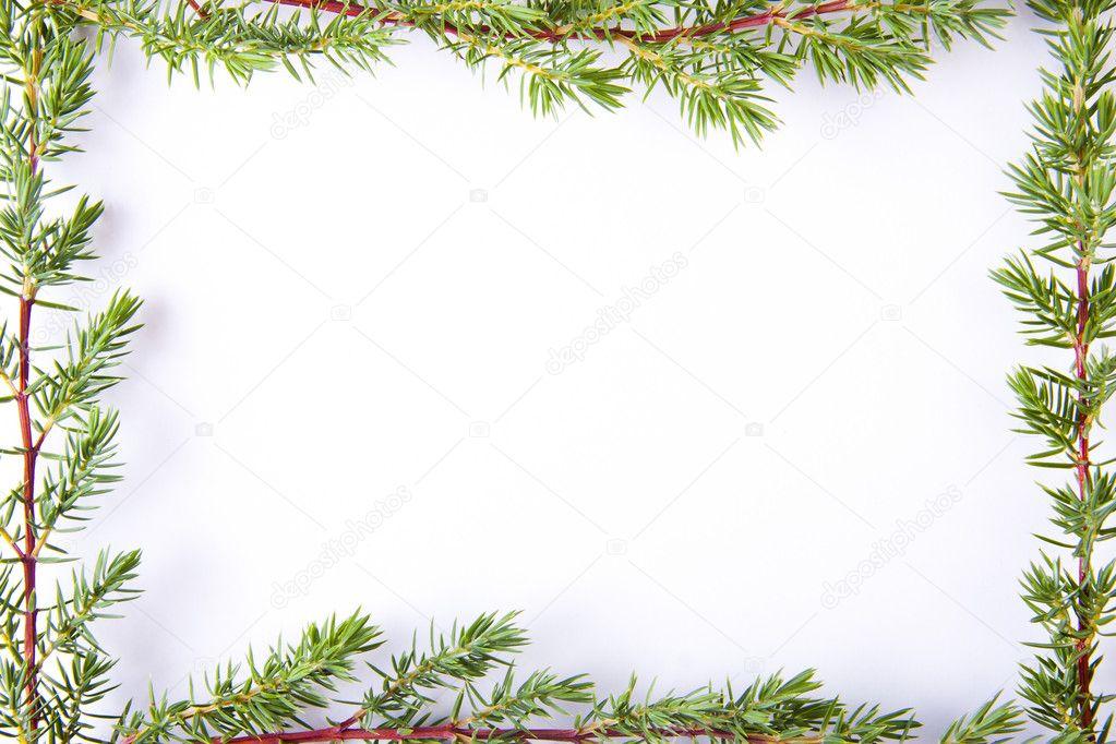 tarjetas, fondos, Marcos y adornos de Navidad — Foto de stock ...