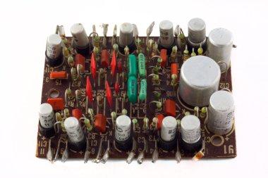 Electronicboard