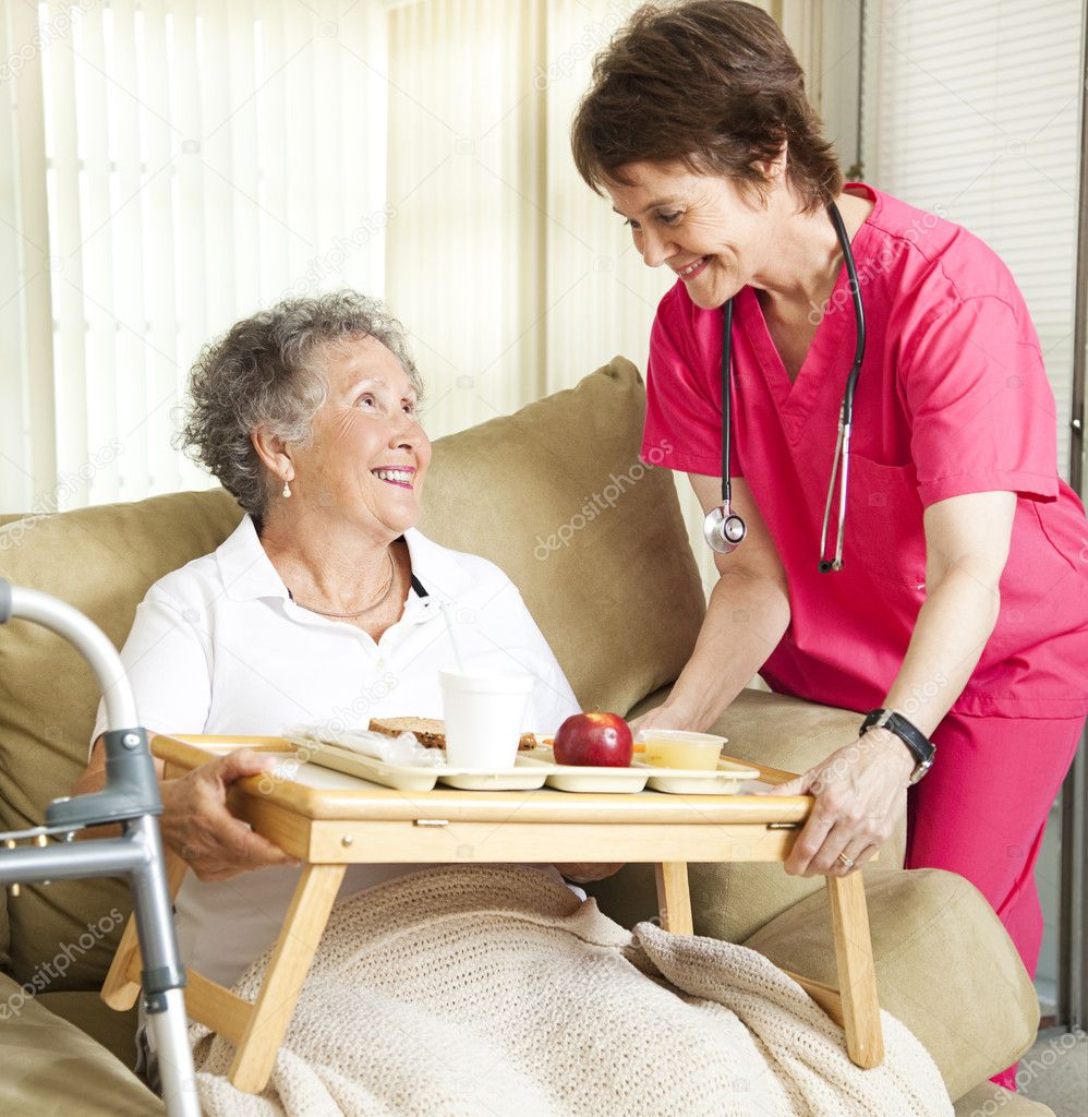assisted living costs - HD2022×2074