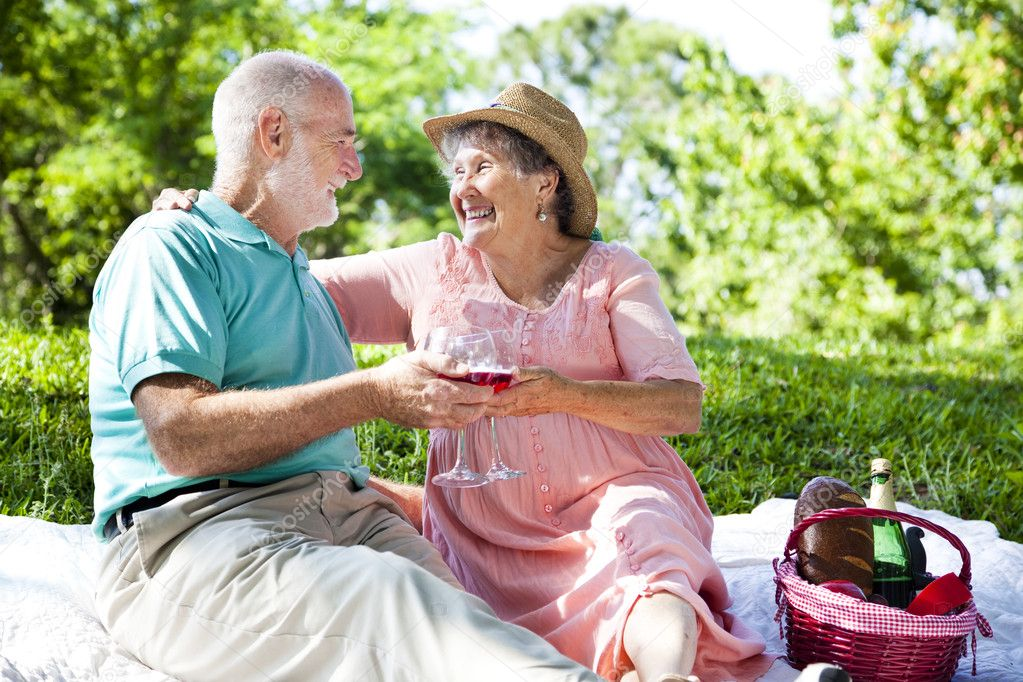 Most Reliable Seniors Online Dating Site In Philippines