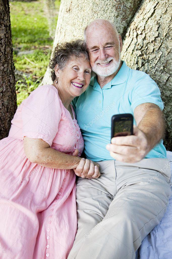 50's Plus Senior Dating Online Site In America