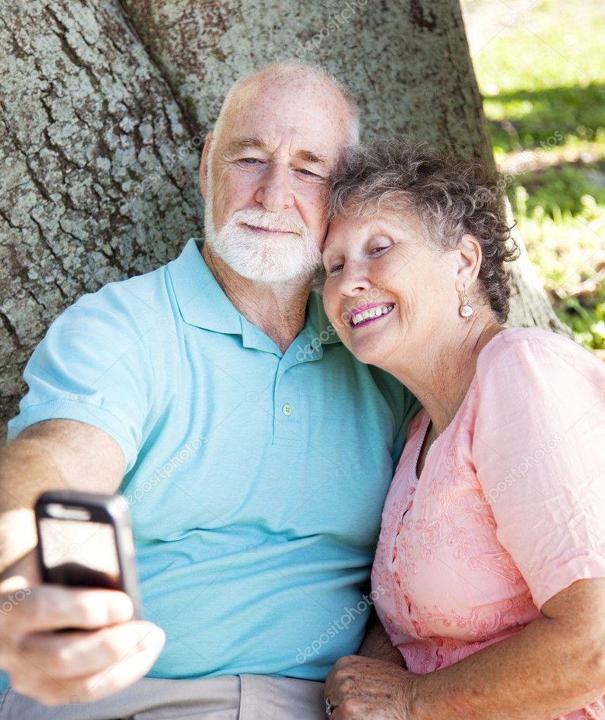 Seniors Dating Online Sites In Denver