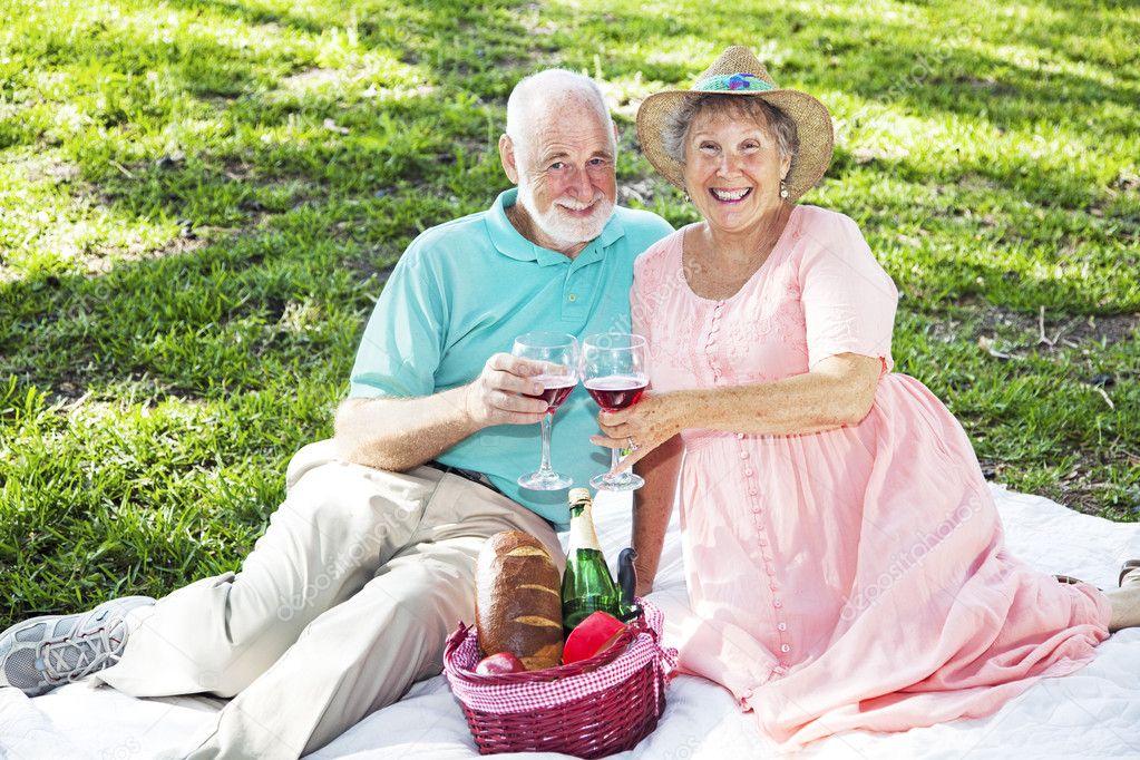 Vancouver Black Senior Dating Online Service