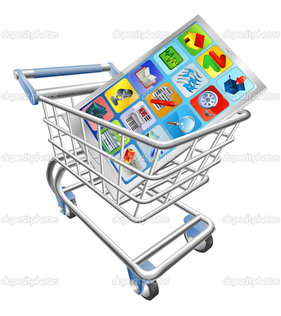 smart shopping cart team 1 No thanks 1 month free find out why close abc nightline - ideo shopping cart alfonso neri loading unsubscribe from alfonso neri cancel unsubscribe working.