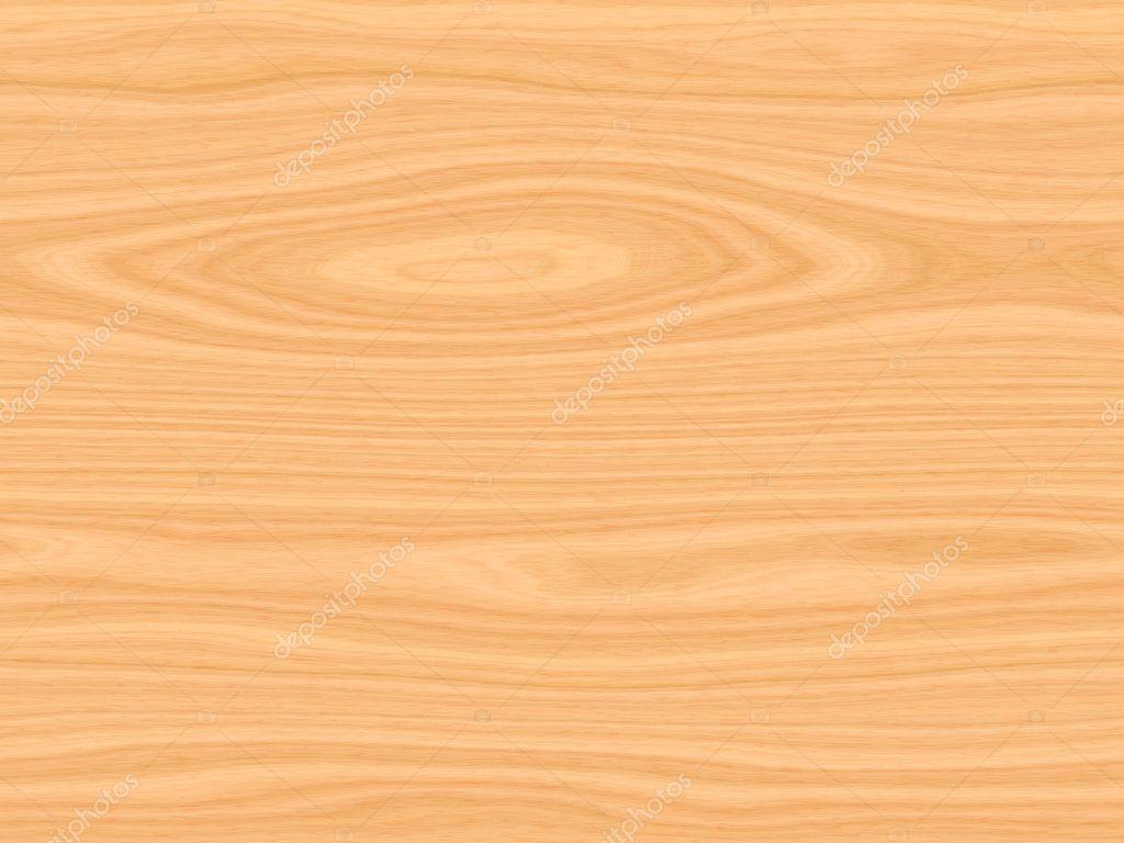 Seamless Wood Texture Stock Photo 169 Minervastock 6971787