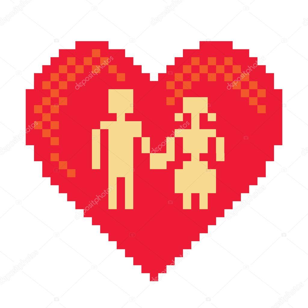 Singles dating site in uk