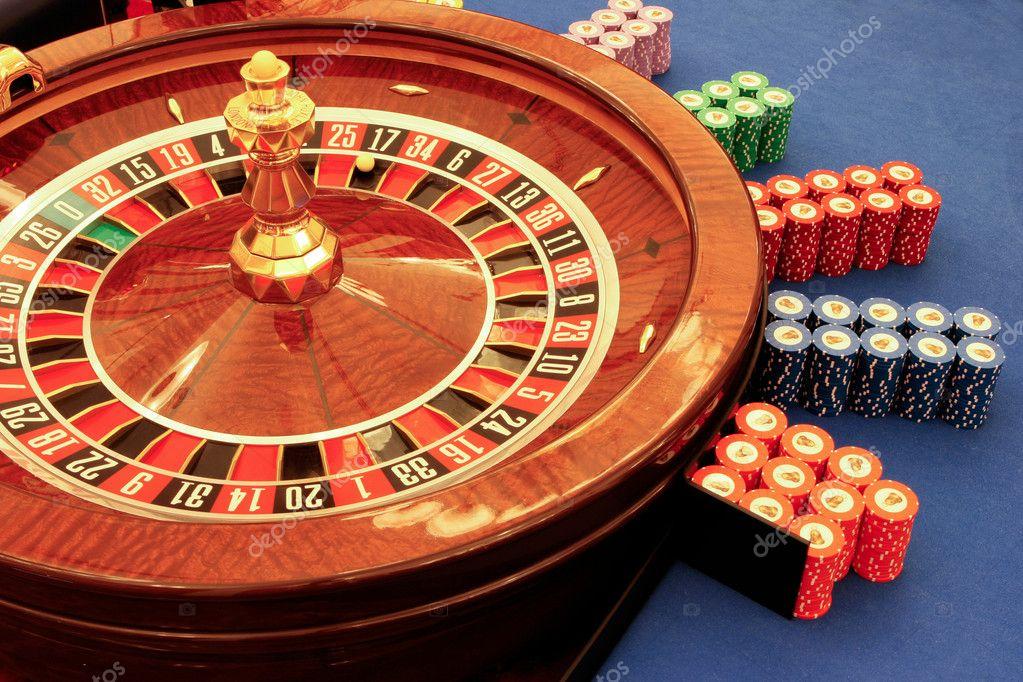 Онлайн казино без регистрации одно