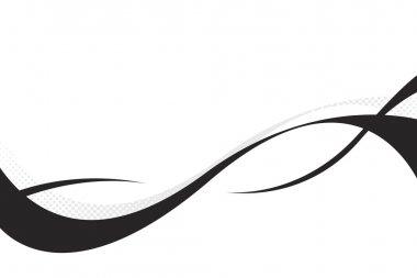 3D Flowing Curves