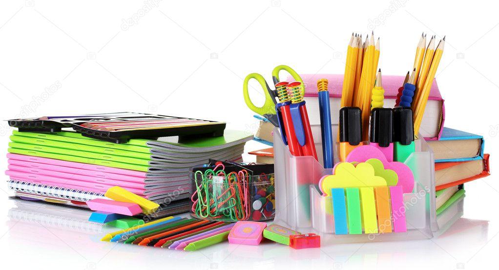 Craft Supplies Suppliers
