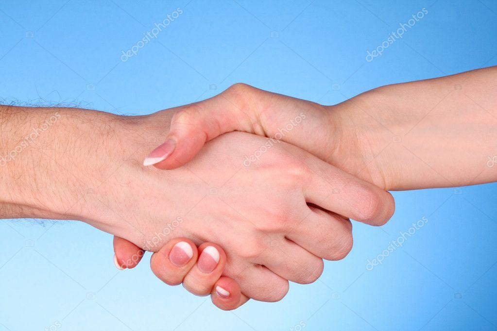 Линии на руке и их значение: хиромантия с разъяснениями и фото для