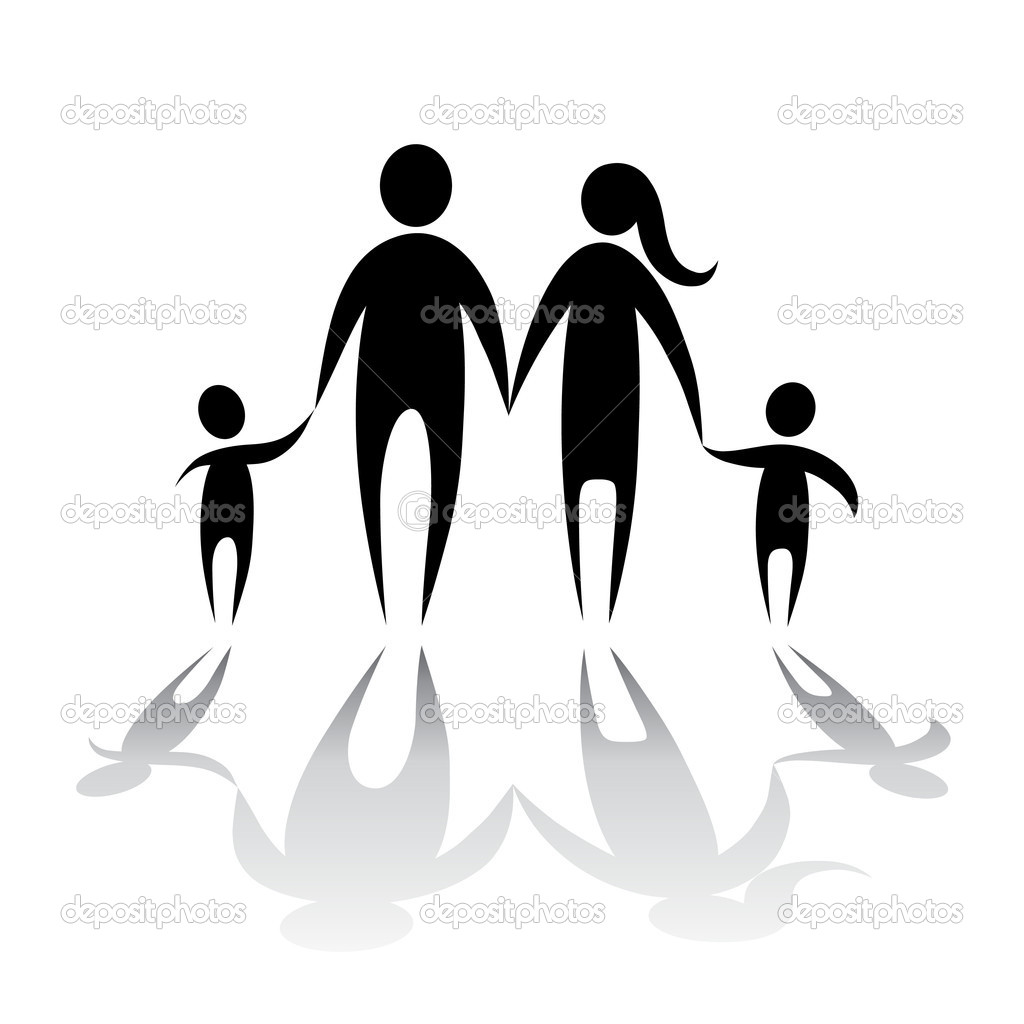 depositphotos_7721578-stock-illustration-family-symbol.jpg