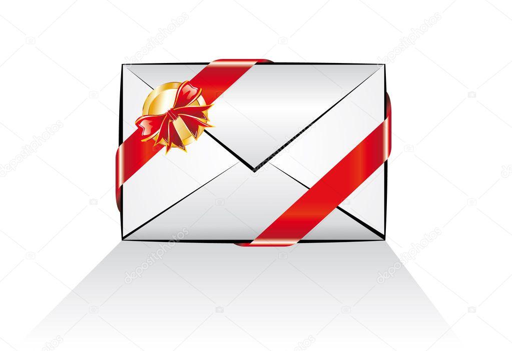 espacoluzdiamantina: 25 Impressionnant Mail Noel Entreprise