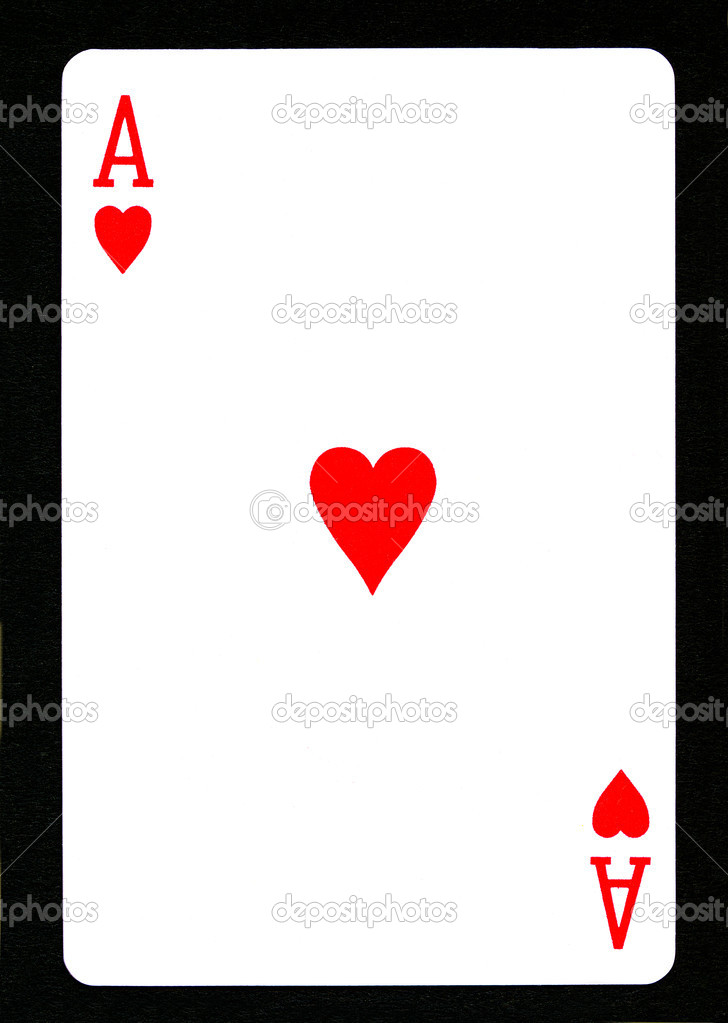 9 hearts cards no download