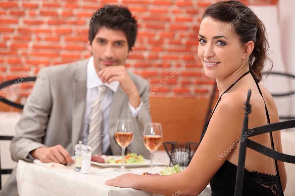 Hoe kan ik een online dating e-mail sluiten