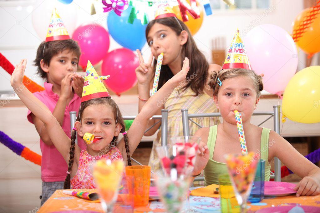 top ranked kid birthday venues - HD1732×1155