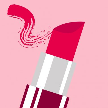 Lipstick design