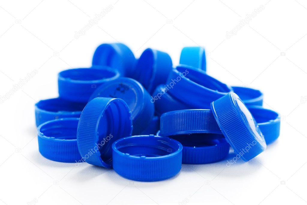 collecte et recyclage des bouchons en plastique de bouteille d 39 eau photographie olivier26. Black Bedroom Furniture Sets. Home Design Ideas