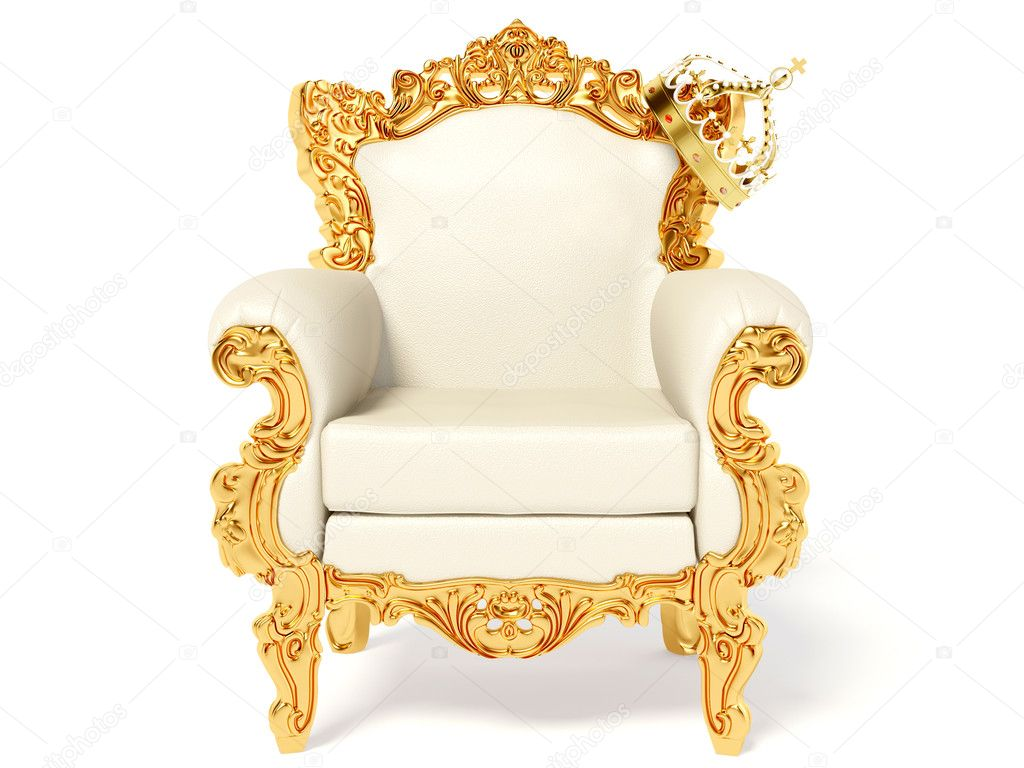 Fantastic Royal Throne Chair Stock Backgrounds Royalty Free Throne Inzonedesignstudio Interior Chair Design Inzonedesignstudiocom