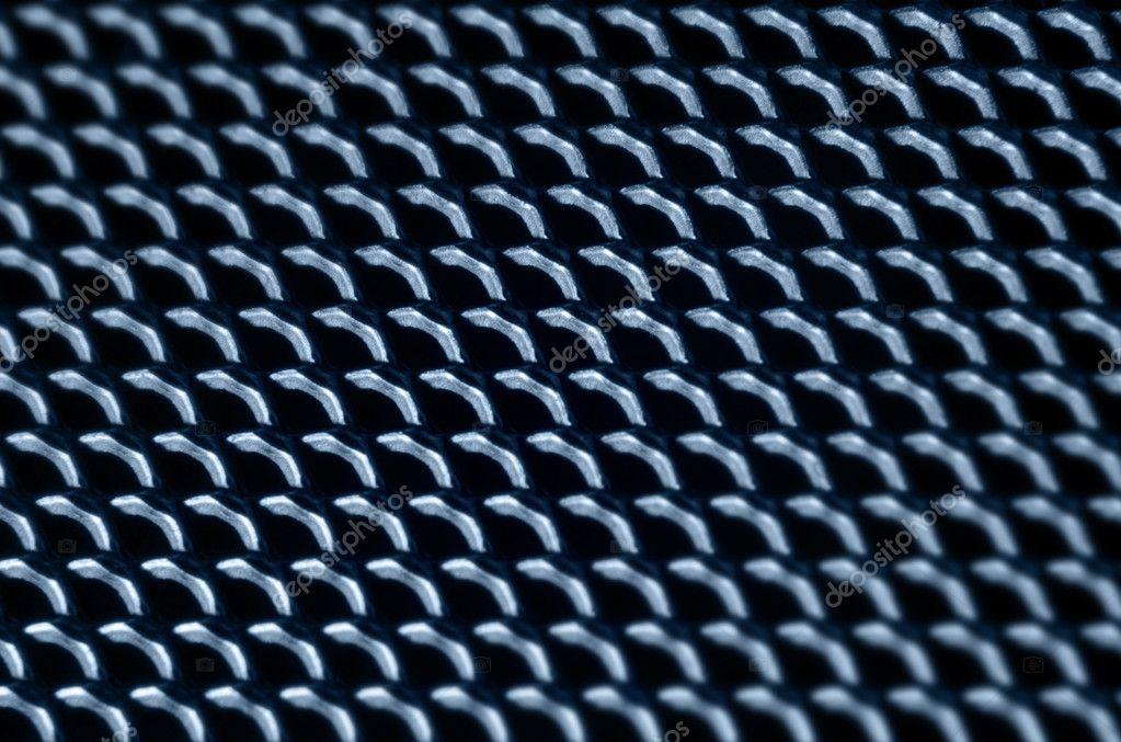 abstact metlico para varios propsitos u foto de prill