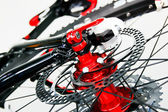 Fényképek kerékpár alkatrész, és érdeklődjön telefonon