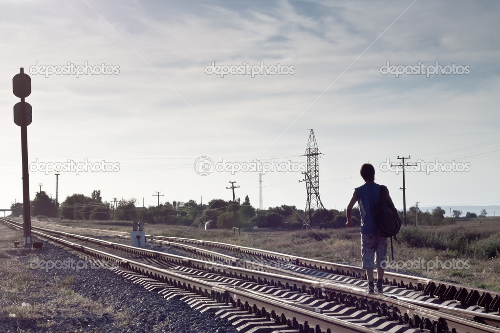 a discussion on teens running away What causes teenagers to run away from home  running away as a teen is a dangerous act teens who escape their homes often have to live in poverty, depression, and .