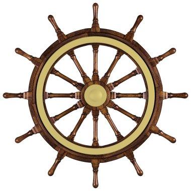 Steuerrad steering wheel