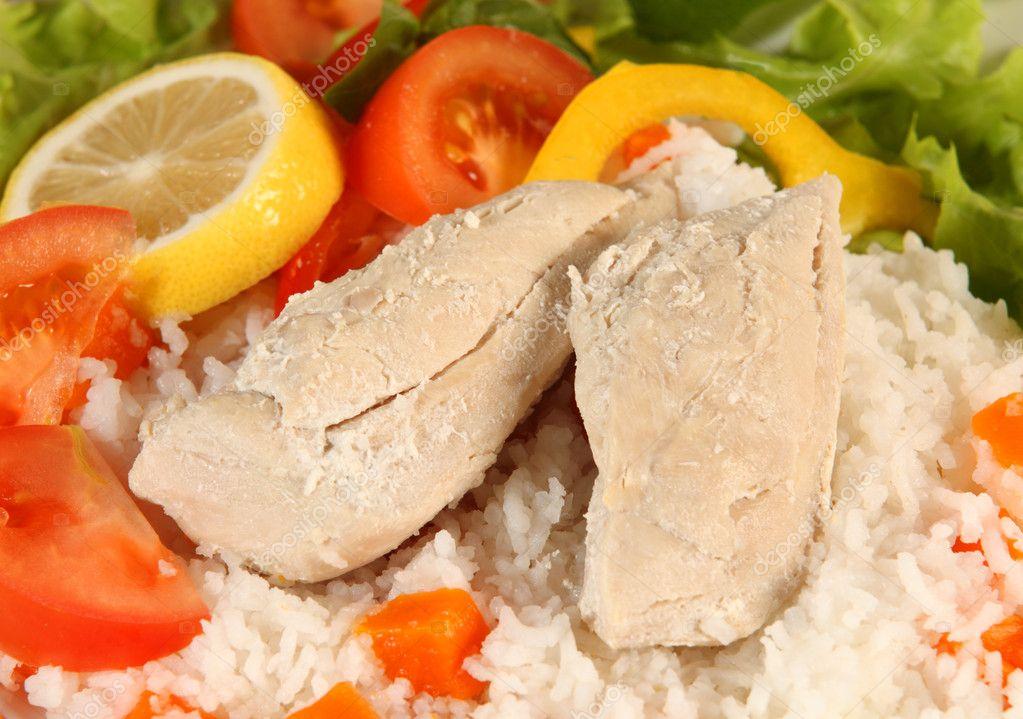Pancreatitis dieta baja en grasas
