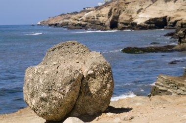 Crack Rock