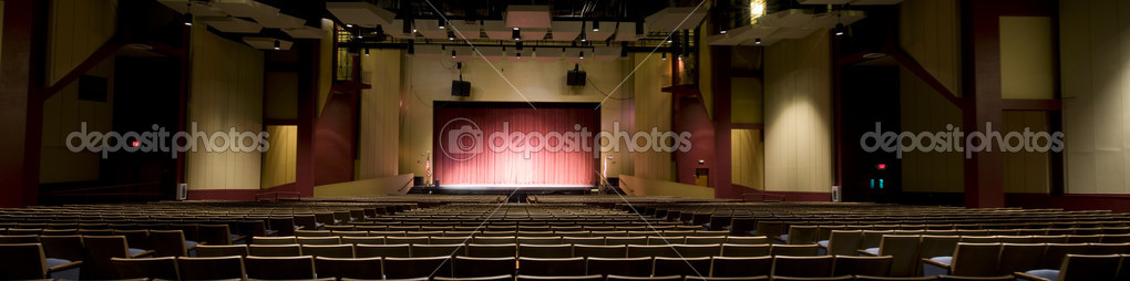 Áˆ Church Stage Decoration Stock Backgrounds Royalty Free Church Interior Stage Photos Download On Depositphotos