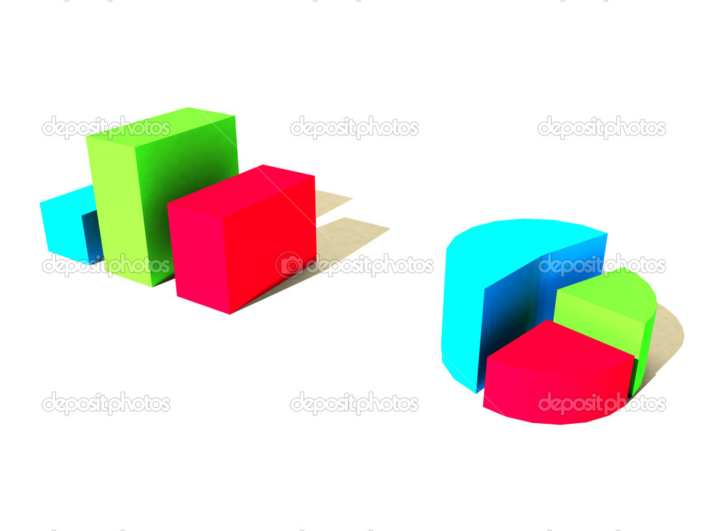 Colorful Charts 20