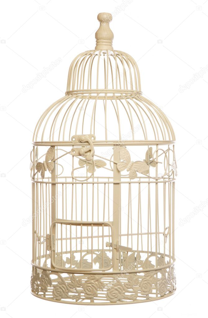 Pictures Shabby Chic Bird Vintage Shabby Chic Bird Cage