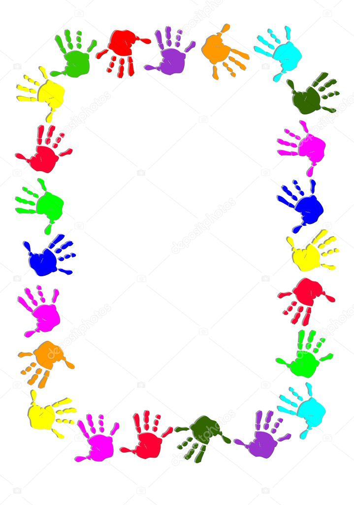 Распечатать картинки на цветном принтере пермь через