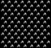Photo Human skulls for halloween