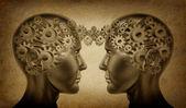 a vállalkozások közötti partnerség és a csapatmunka