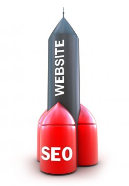 SEO is power for the web