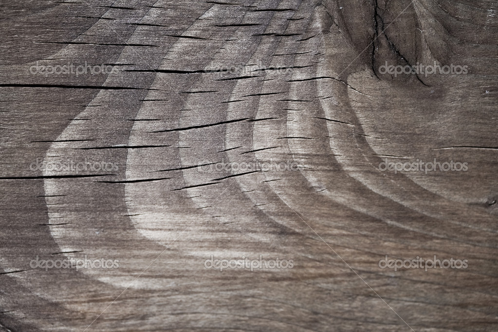 Holz Struktur holzstruktur stock photo rclassenlayouts 7337396