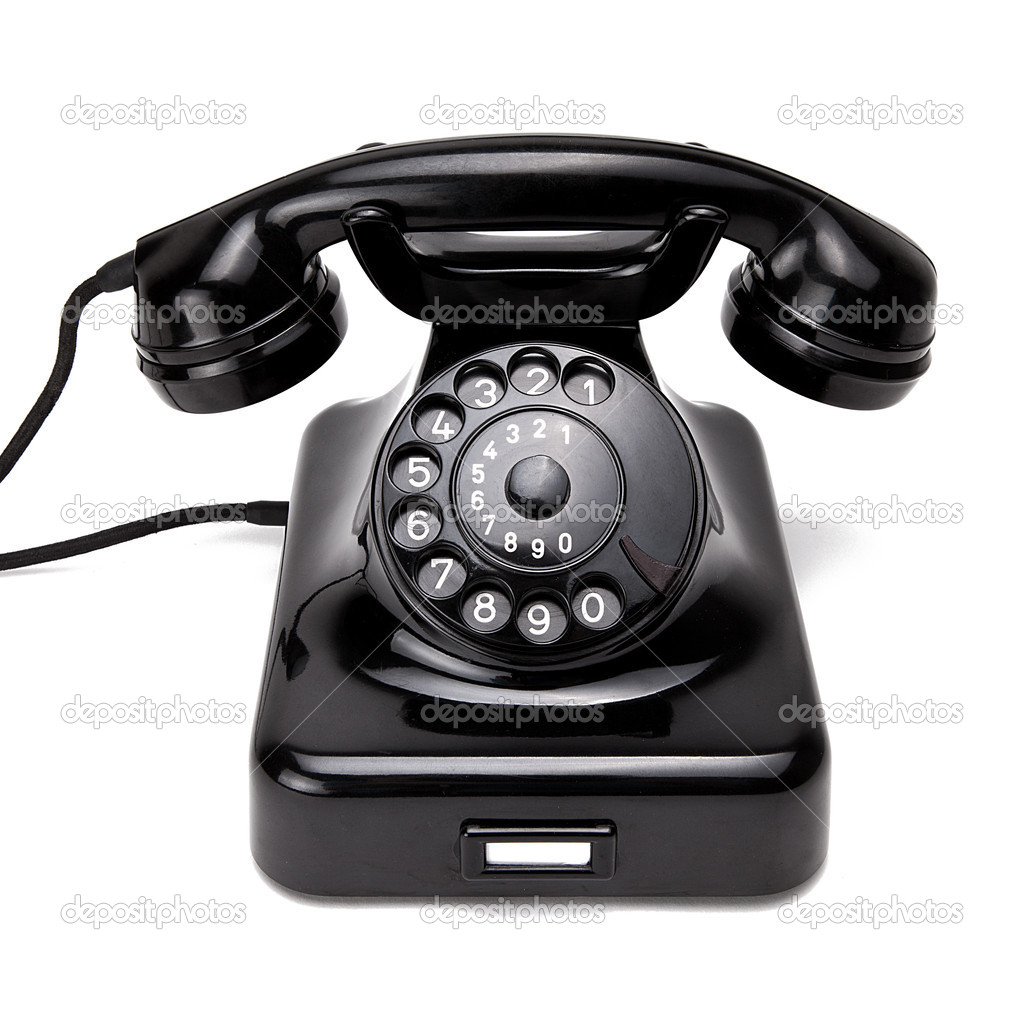 Kostenloses telefon-chat-dating