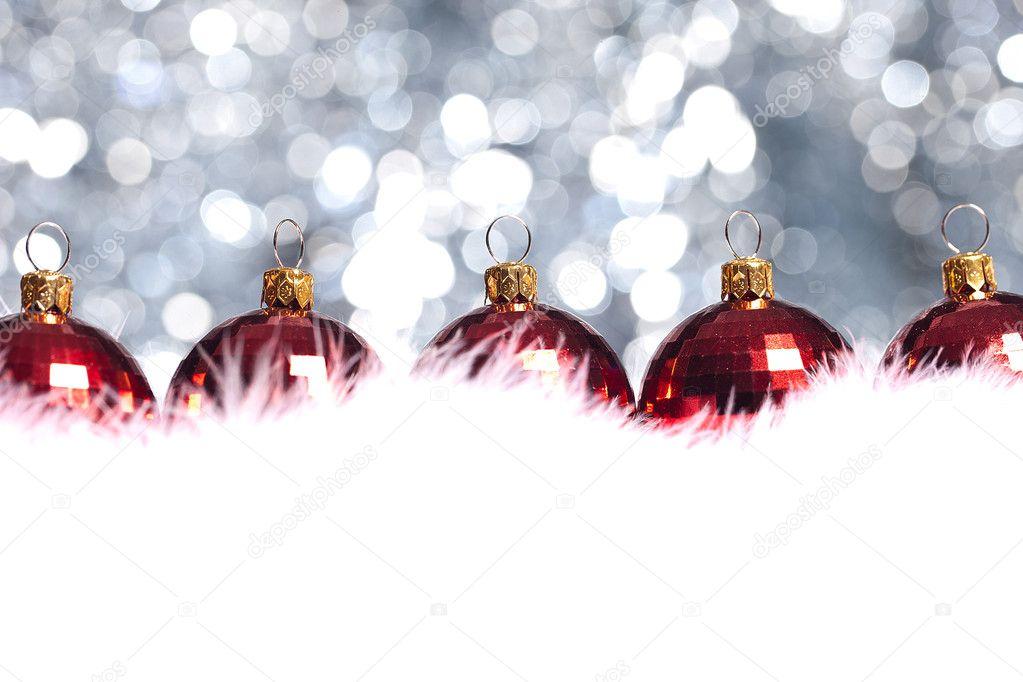 weihnachten schnee eis disco kugel weihnachtsbaum winter. Black Bedroom Furniture Sets. Home Design Ideas