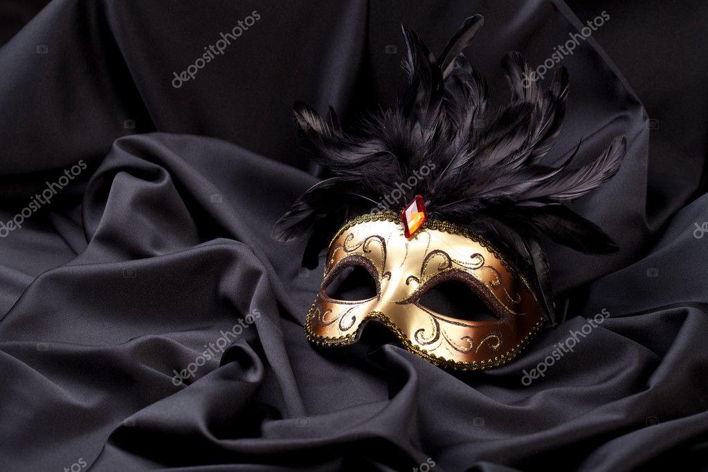 maske venedig kost m party weihnachten sylvester karneval. Black Bedroom Furniture Sets. Home Design Ideas