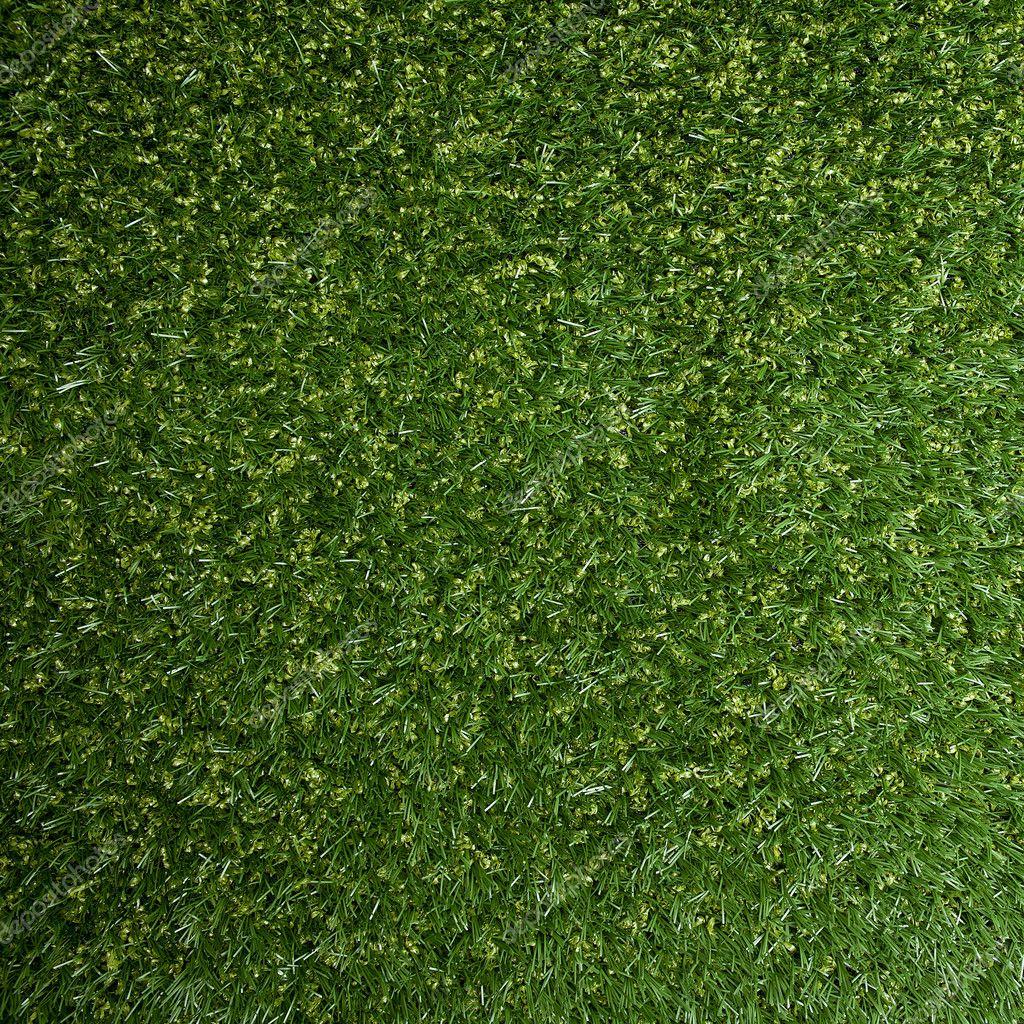 gras kunstrasen rasen fussball golf teppich textur wiese. Black Bedroom Furniture Sets. Home Design Ideas