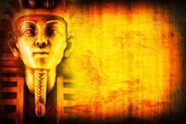Egypt background2