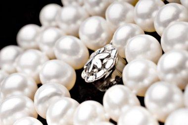 Elegance jewellery