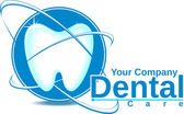 Fotografia Clinica Dental design