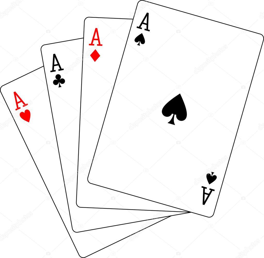 Casino Games  Free Casino Games amp Bonus  CasinoGamescom