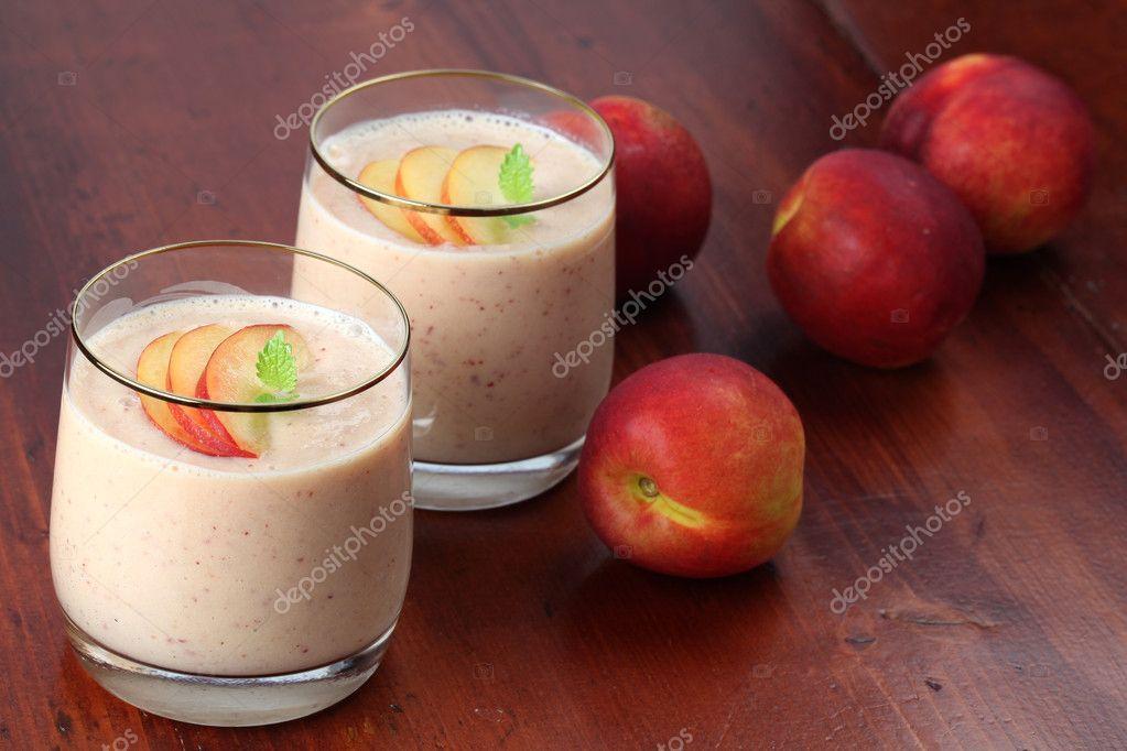 Диета кефир и яблоки на 3, 7 и 9 дней, отзывы врачей и