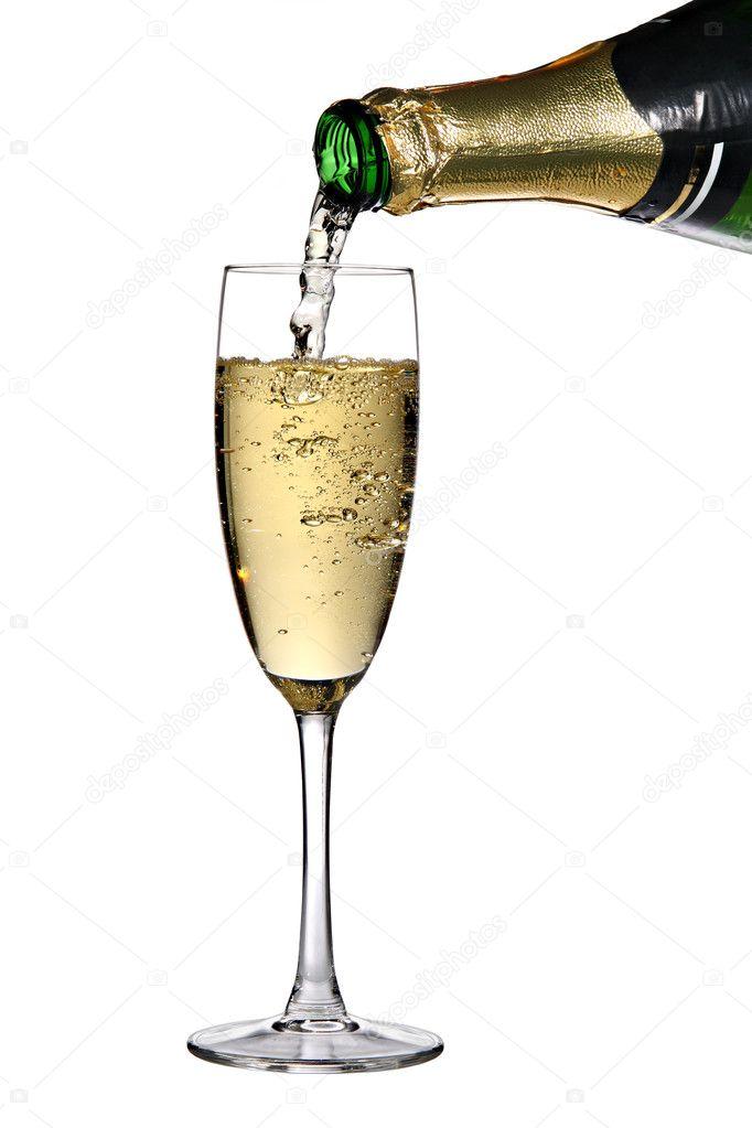 правильно анимация шампанское льется на прозрачном фоне расскажем